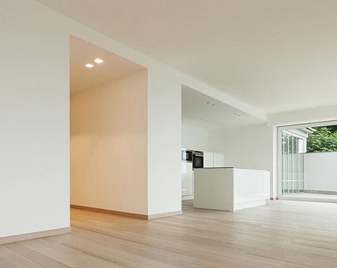 expertise immobili re d appartements ixelles bruxelles. Black Bedroom Furniture Sets. Home Design Ideas